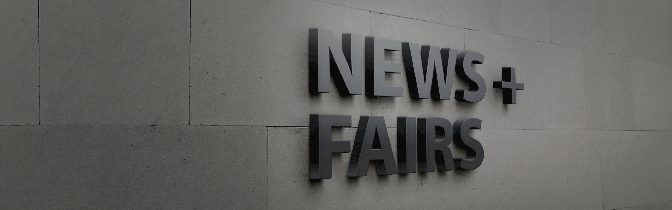 Kyocera Fineceramics Precision News Fairs Header